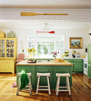 Interior Design Cottage Style Rooms Sally Lee By The Sea