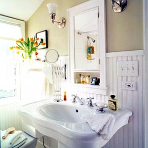 Gt Cottage Bath Inspiration Sally Lee By The Sea